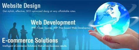 web design india website design website development xiconet technology