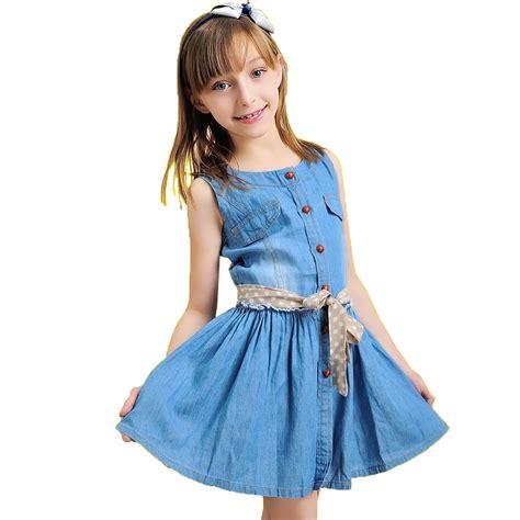 Aliexpress.com  Buy 2015 new fashion brand summer kids clothes children clothing girls dress ...