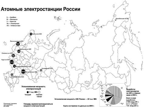 Производство электроэнергии Геотермальная электростанция