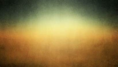 Texture Textures Wallpapers Paper Abstract Scroll Definition