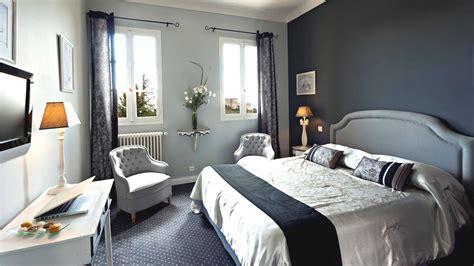 chambre junior suite reservez chambre dhotel  avignon