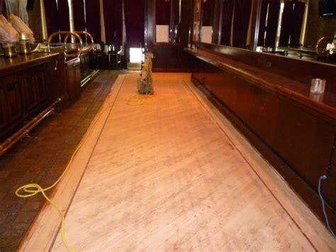 hardwood floors east bay the bay area hardwood floor refinishing install repair all damage
