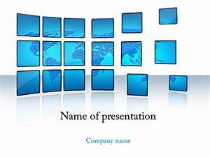download free world news powerpoint template for With powerpoint templates for software presentation