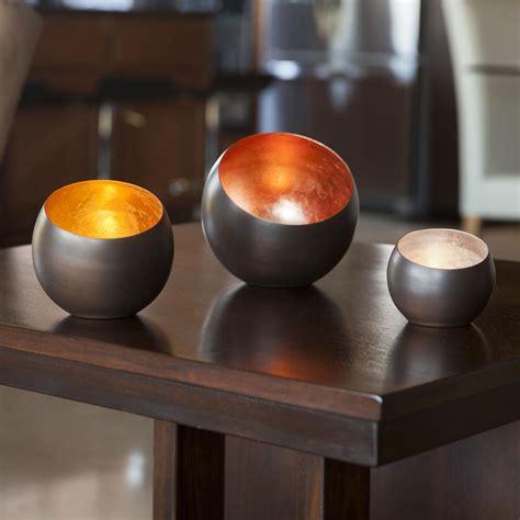 3998 tea light votives home decorators collection trans cain distressed wood