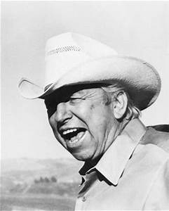 Jeff Arnold's West: Slim Pickens