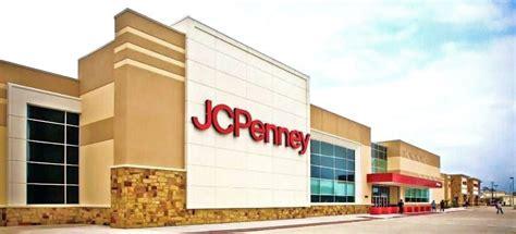 jc penney closing   stores buena park distribution