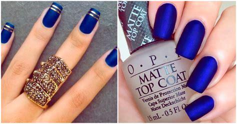 Diseño de uñas piel morena / diseño de uñas para piel morena clara / los mejores tonos. Los mejores tonos para manos morenas | Uñas para piel morena, Uñas color azul y Esmalte para morenas