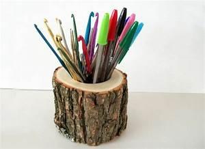Forer Un Puits Soi Même : 1001 id es pour fabriquer un pot crayon adorable soi m me ~ Premium-room.com Idées de Décoration