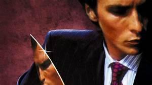SoundTreks | American Psycho - CraveOnline