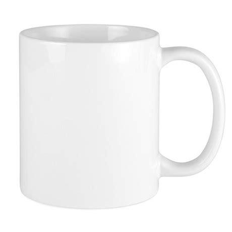 stage manager gift funny mug  fueledbychocolatetshirts