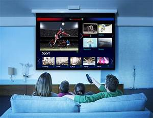 Networks Using Streaming to Bring Young Viewers Back to TV ...  Tv