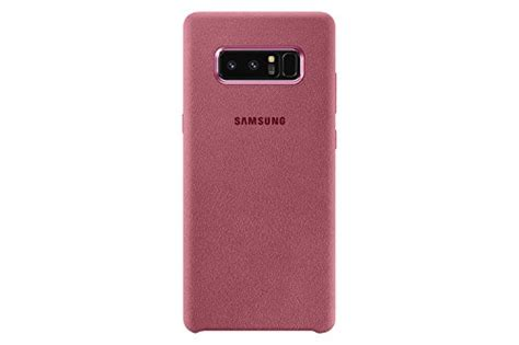 best samsung galaxy note 8 cases top picks in every style