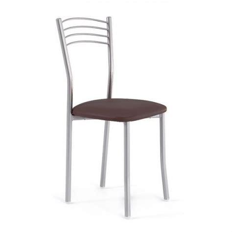 photo chaises de cuisine ikea en bois