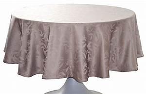 Tischdecke Rund 180 : lila m bel von calitex g nstig online kaufen bei m bel garten ~ Eleganceandgraceweddings.com Haus und Dekorationen