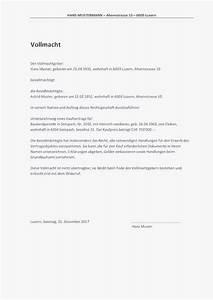 Kündigung Vorlage Pdf : k ndigung arbeitgeber muster die erstaunliche k ndigung ~ Eleganceandgraceweddings.com Haus und Dekorationen