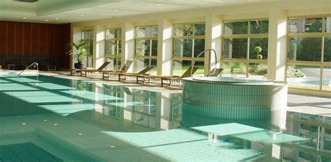 hotel ibis avec piscine interieure week end sp 233 cial famille lyon avec acc 232 s au spa pour 2 adultes 224 partir de 259