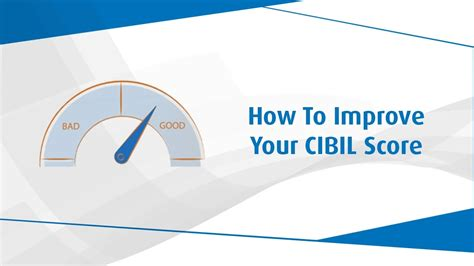 The benefits of a good cibil score are mentioned below: What are the Effects of Credit Cards on Your CIBIL Score?