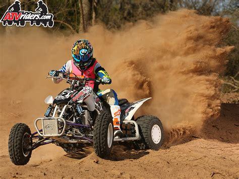 atv motocross cody ford atv motocross youth racer