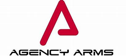 Arms Agency Glock Barrel Gen Match Urban