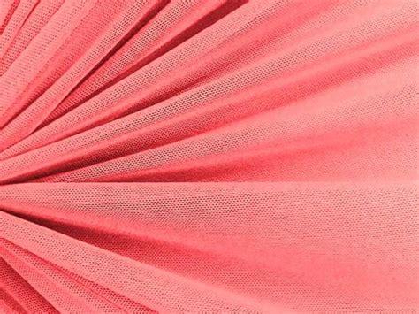 tessuti costumi da bagno tessuti lycra vendita fornitura elastam per costumi da