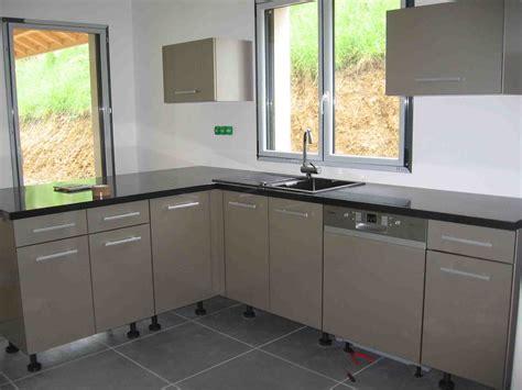 le cuisine robinet rabattable la construction de fortitou