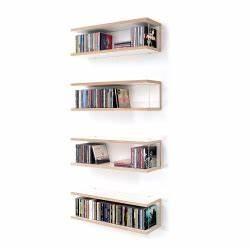 Cd Regal Aus Glas : cd regal storit 053 aus birke multiplex weiss ~ Bigdaddyawards.com Haus und Dekorationen