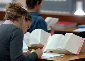 Steuererklärung 2015 Tipps : steuererkl rung 2014 wichtige tipps f r studenten welt ~ Lizthompson.info Haus und Dekorationen