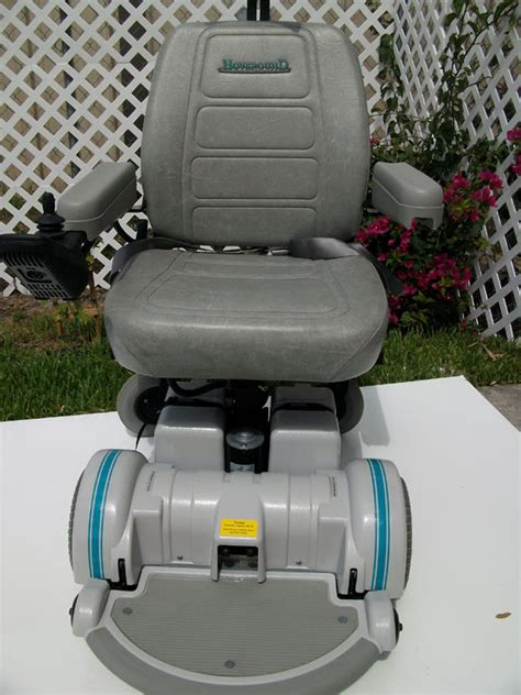 Hoveround Power Chair Lift by Hoveround Mpv5 Electric Scooter Used Power Chair Suzuki Cars