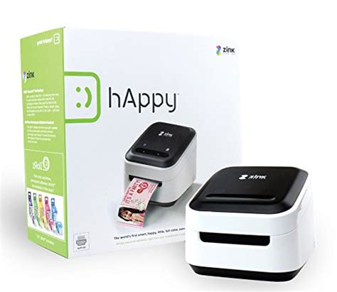 printers that work with iphone zink mobile photo printer multifunction wireless color
