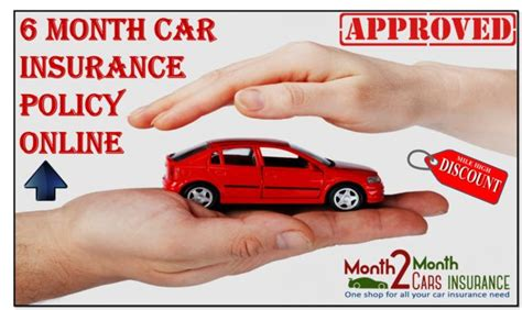 27 best 6 Month Auto Insurance Quote images on Pinterest