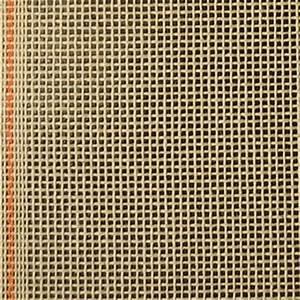 Canevas Pour Tapis : canevas vierge la tapisserie au point veronique de luna ~ Farleysfitness.com Idées de Décoration