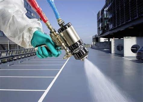 polyurea coating usa manufacturers suppliers