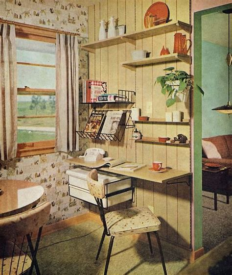 Office Kitchen Ware by 131 Best Images About Elizabeth Montgomery Wardrobe On