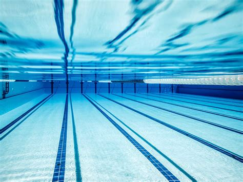 tarifs piscine de grandpuits