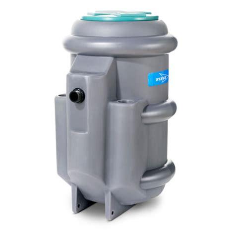 micro station de relevage eaux usées station de relevage flygt micro 7 ter 1000 dxvm 50 11 hydrolys