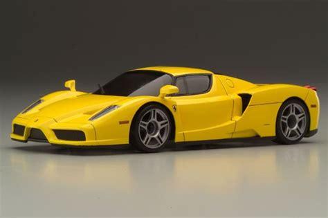 Yellow Sports Cars  Mr2 Australia