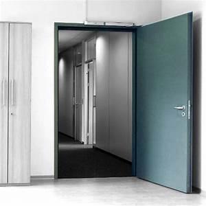 T30 Rs Tür Preis : rs d65 1 od h rmann rauchschutzt r als stahlt r b 875 mm h he w hlbar ~ Frokenaadalensverden.com Haus und Dekorationen