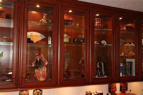 kitchen cabinet door inserts kitchen cabinet glass door inserts kitchen cabinet