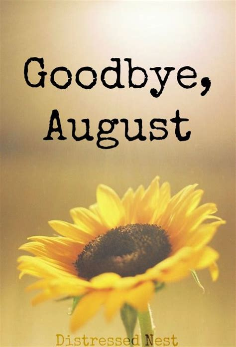goodbye august pictures images   facebook