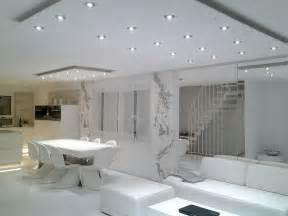 indirekte beleuchtung wohnzimmer die besten 17 ideen zu indirekte beleuchtung decke auf
