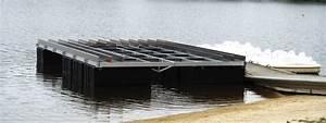 Maison Flottant Prix : la construction d 39 une maison flottante aquashell ~ Dode.kayakingforconservation.com Idées de Décoration