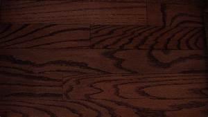 Help: dark finish for red oak - Woodworking Talk