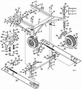 30 Kubota Rck60 24b Parts Diagram