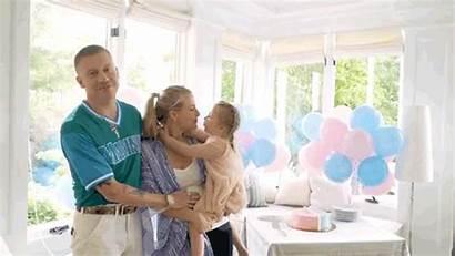 Macklemore Wife Tricia Pregnant Daughter Instagram Davis