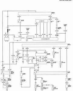 Isuzu Rodeo Stereo Wiring Diagram