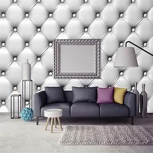 Compare Prices on Interior Wallpaper Designs