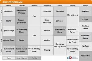 Www Tv Spielfilm Programm : das sixx tv programm von heute tv spielfilm ~ Lizthompson.info Haus und Dekorationen