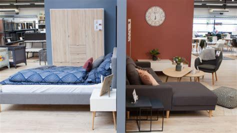 Ikea Küchenfronten Dänemark by Denmark S Answer To Ikea To Open 15 Stores Around Ireland