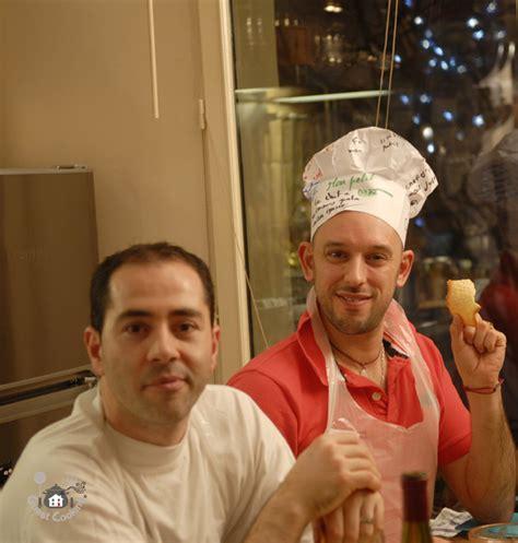 cours de cuisine en famille cours de cuisine en famille à guestcooking cours