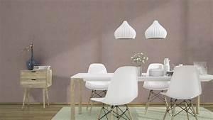 Tapeten Beton Design : tapete in grau g nstig sicher kaufen ~ Sanjose-hotels-ca.com Haus und Dekorationen
